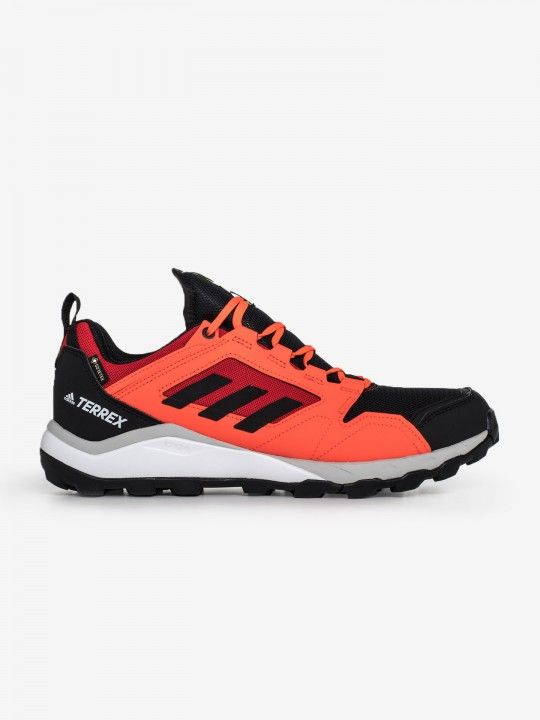 Adidas Terrex Agravic TR Gore-TEX Trainers