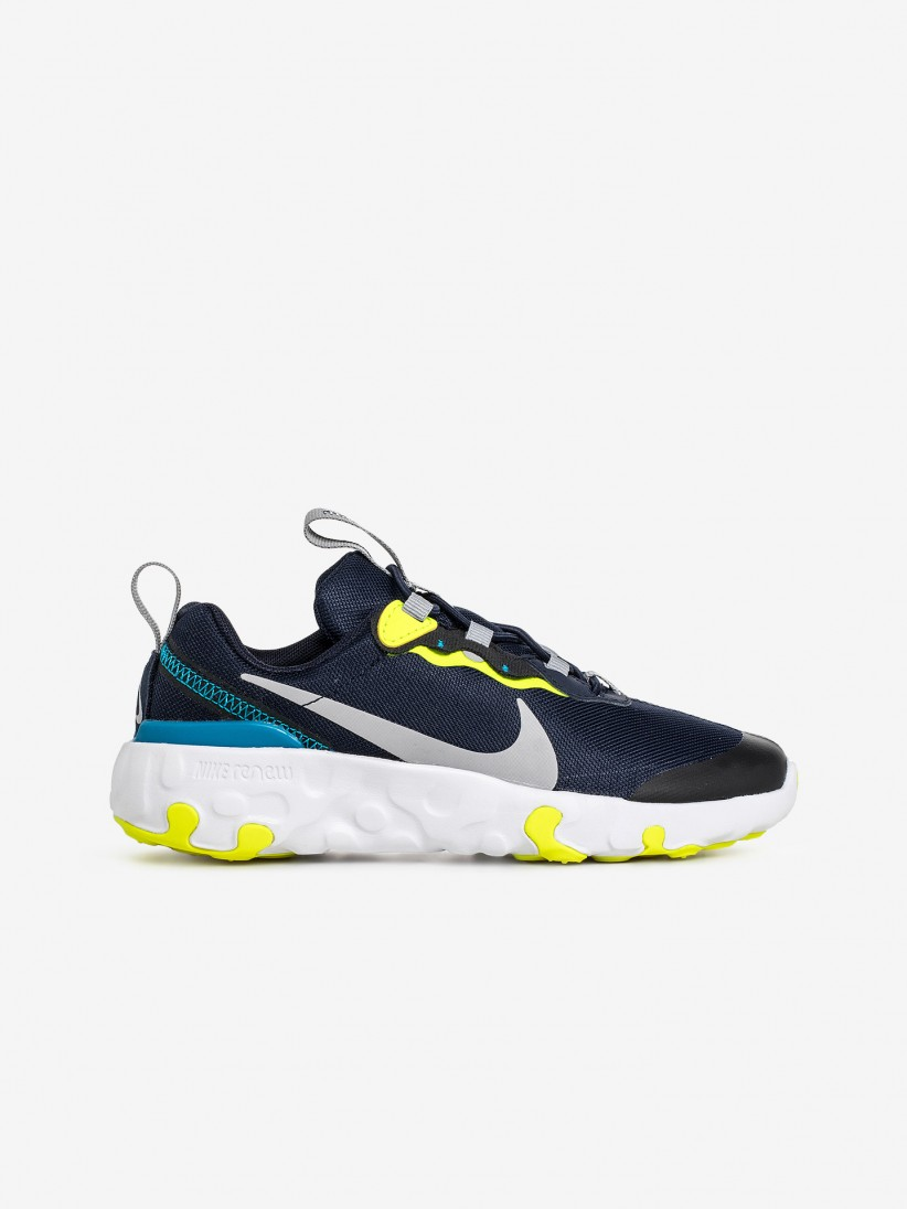 Zapatillas Nike Renew Element 55