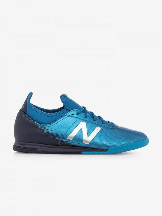 New Balance Tekela Magique IN Football Boots