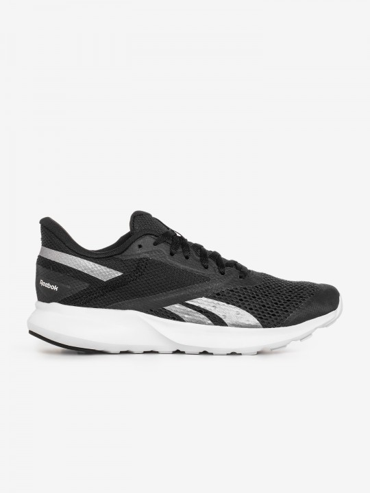 Reebok Speed Breeze 2.0 Sneakers