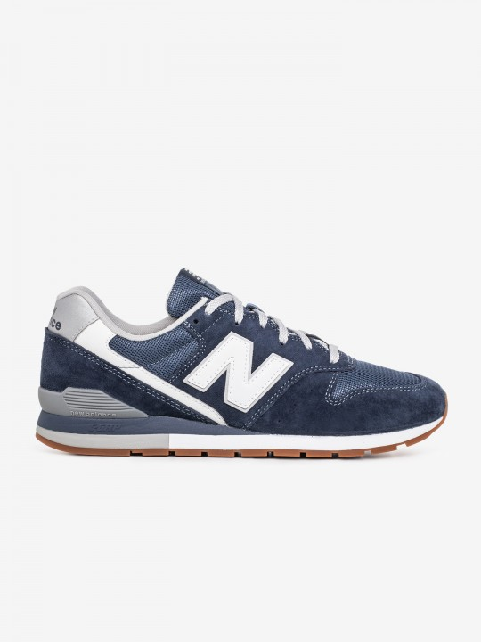 New Balance CM996 Sneakers