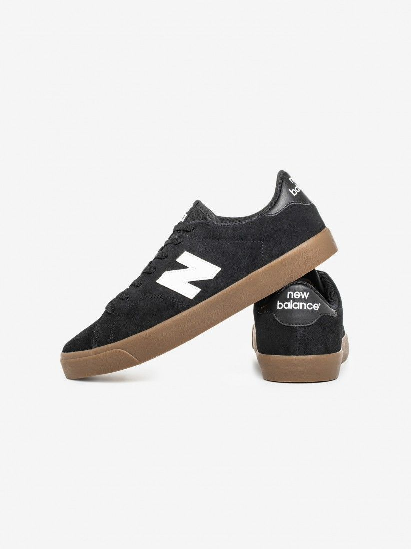 Sapatilhas New Balance All Coasts