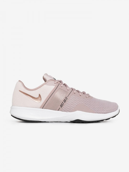 Nike City Trainer 2 Sneakers