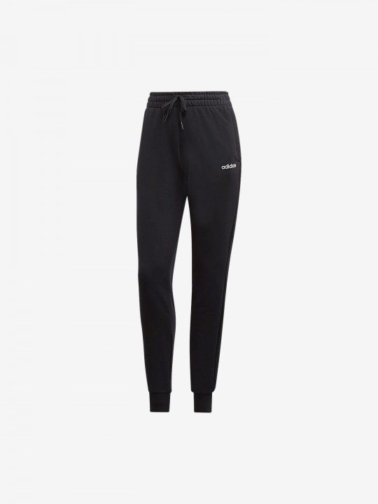 Adidas Solid Essentials Trousers