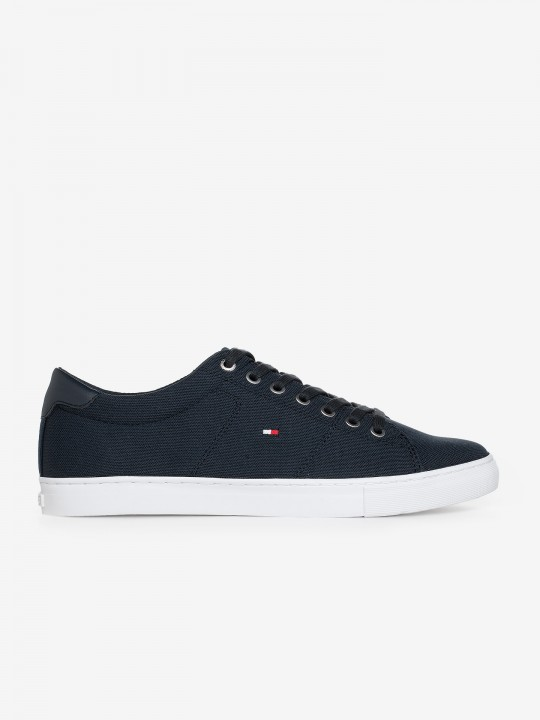 Tommy Hilfiger Seasonal Sneakers