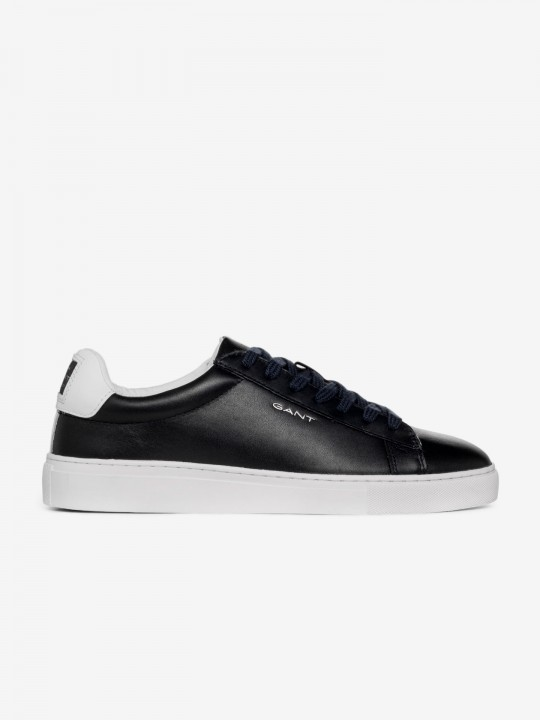 Gant MC Julien Sneakers