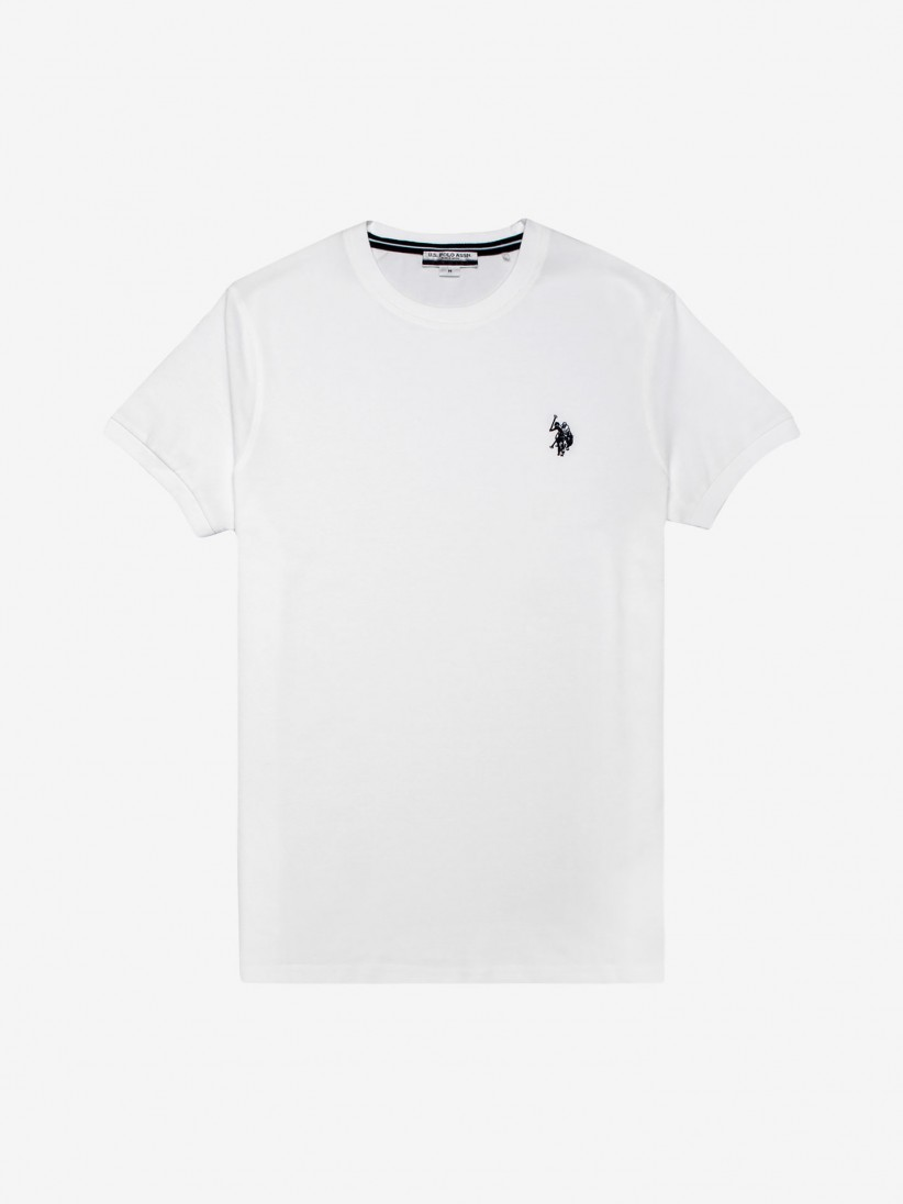 T-Shirt U.S. Polo Assn