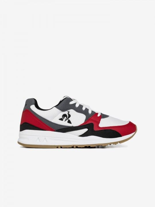 Le Coq Sportif LCS R800 GS Sneakers