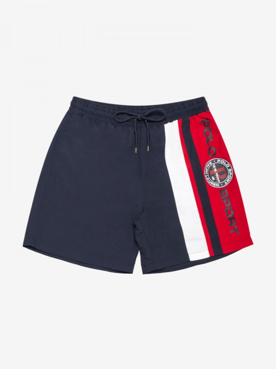 Polo Ralph Lauren Traveler Shorts