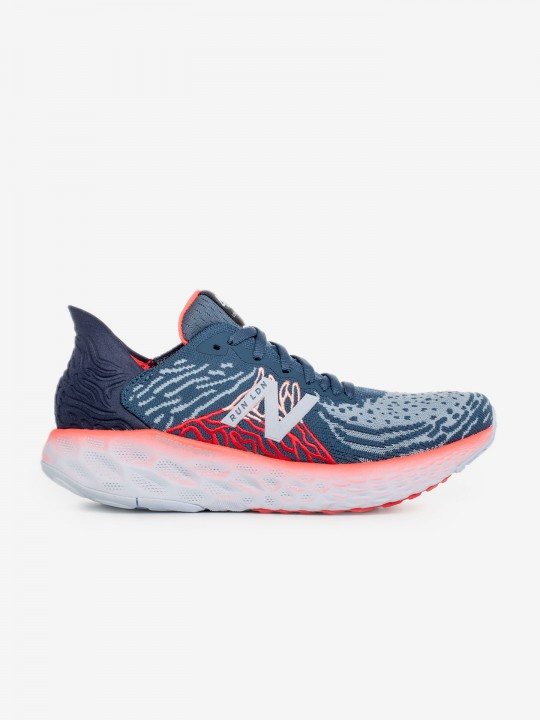 New Balance Fresh Foam 1080v9 Trainers