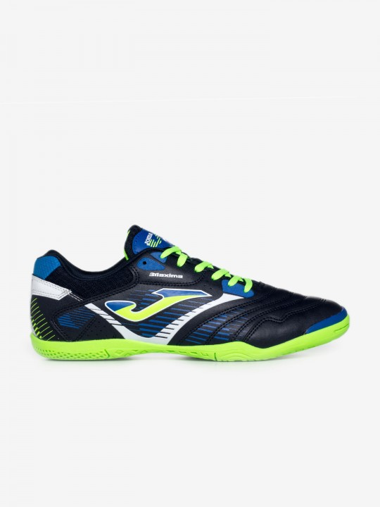 Joma Max 2003 IN Trainers
