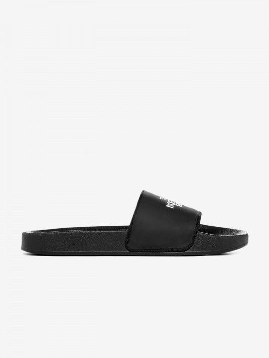 CHINELOS THE NORTH FACE BC SLIDE II