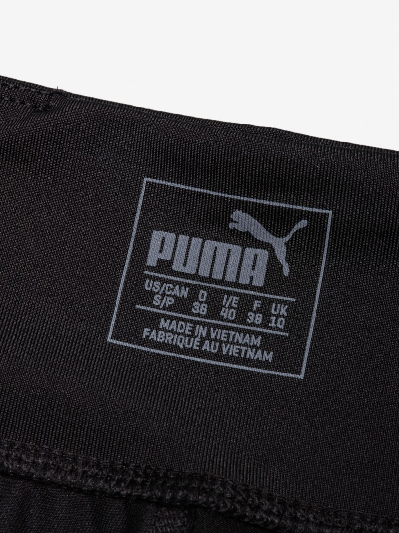 LEGGINGS PUMA ALWAYS ON SOLID 3/4