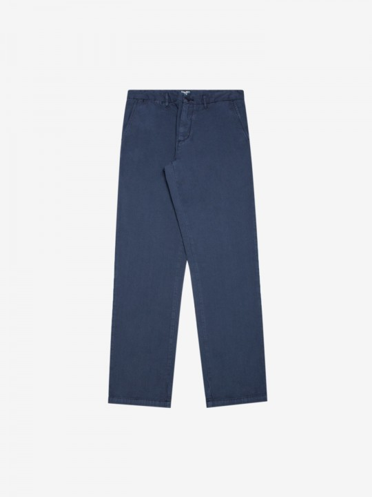 Carhartt Johnson Trousers