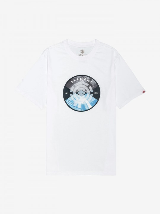 Element Aiken T-Shirt