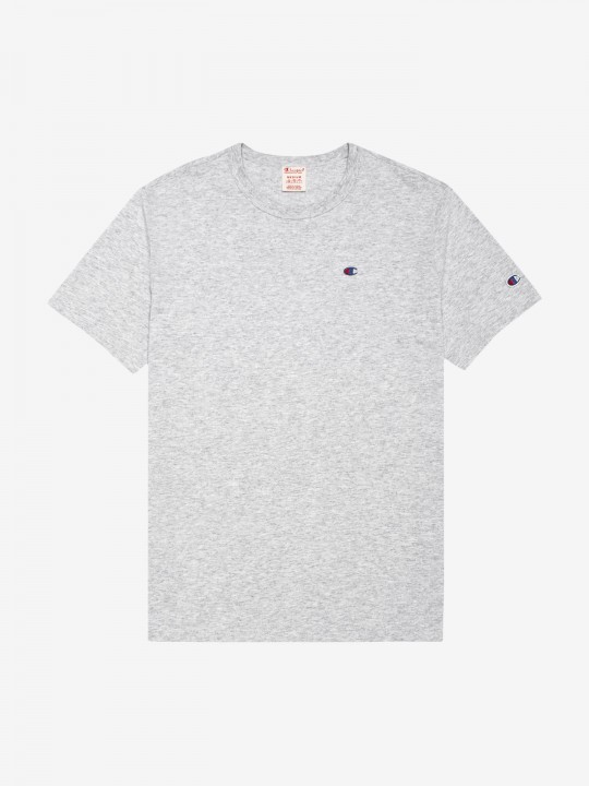Champion C Logo T-Shirt