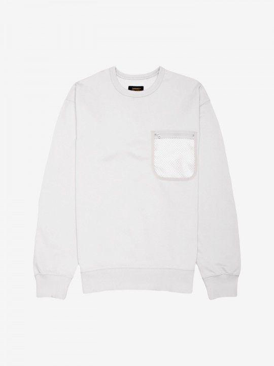 Carhartt Pocket Sweater