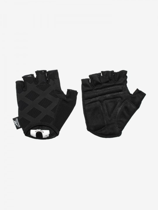 Reebok Studio Gloves