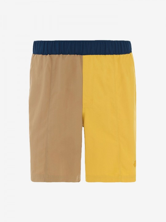 The North Face Class V Pull On Shorts