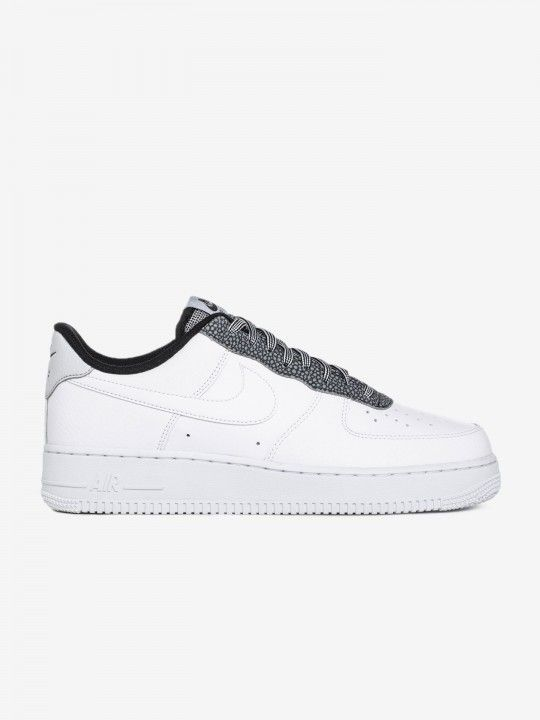 Nike Air Force 1 07 LV8 Sneakers