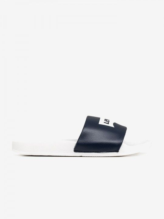 Levis June Batwing Slides