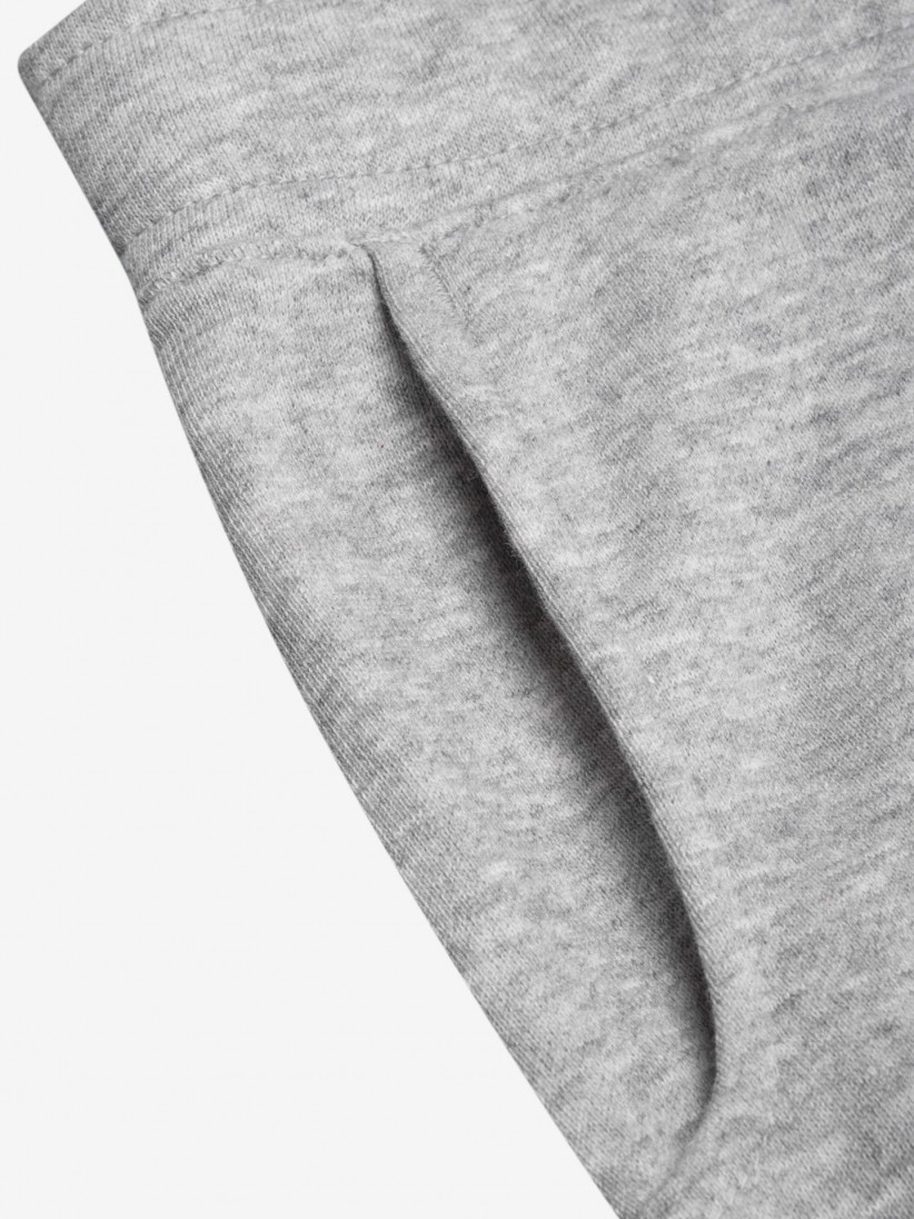 Champion Legacy Trousers