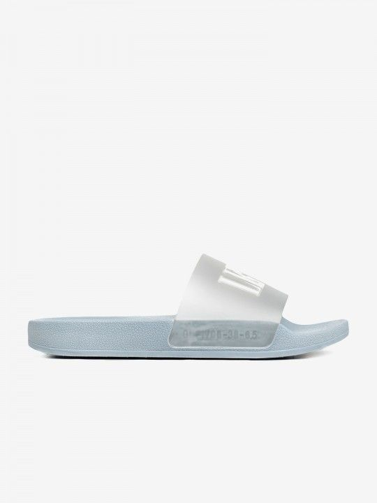 Levis June S SF Slides