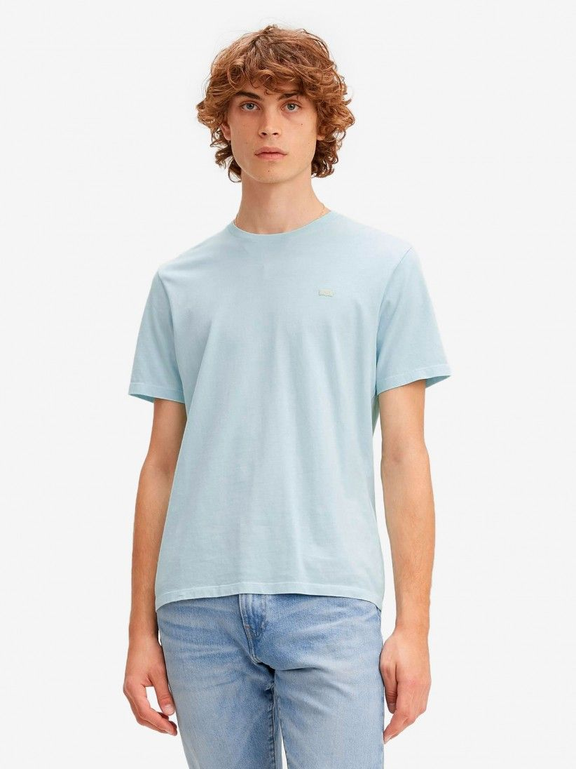 Levis The Original T-Shirt