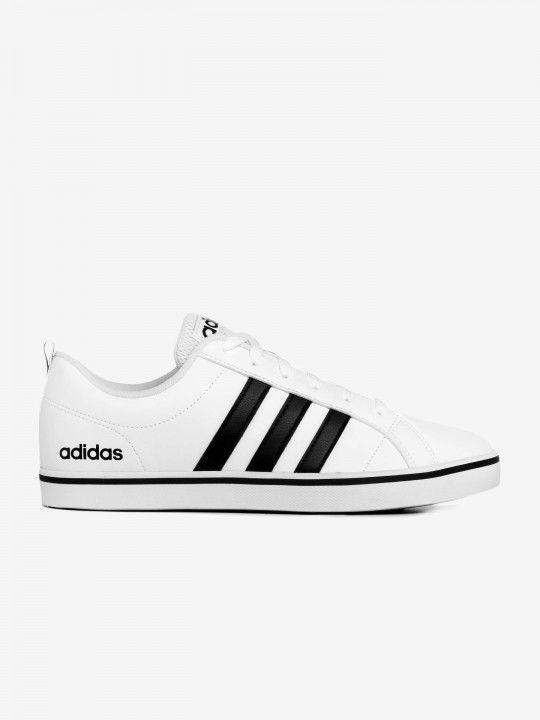 Adidas Pace Sneakers