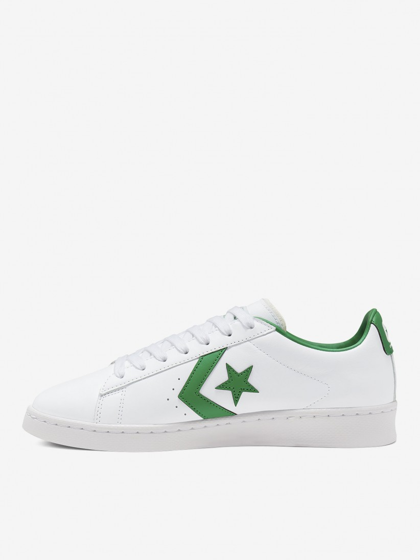Sapatilhas Converse All Star Pro Leather OG