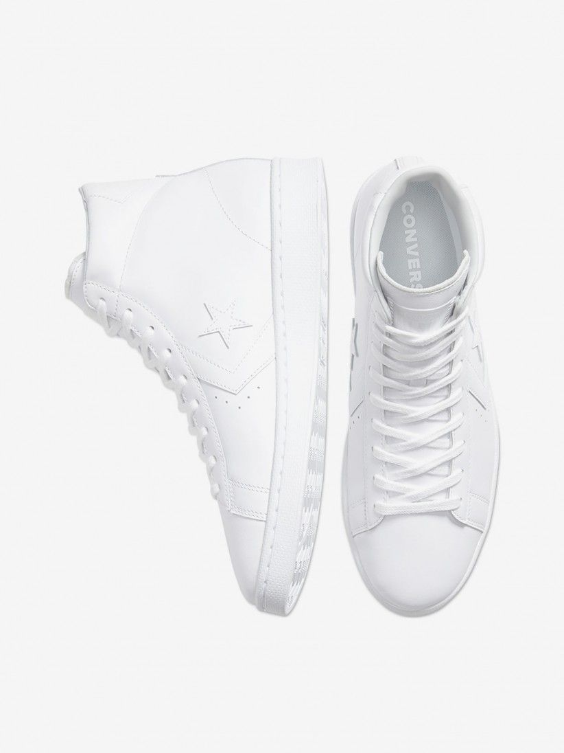 Sapatilhas Converse All Star OG Pro Leather