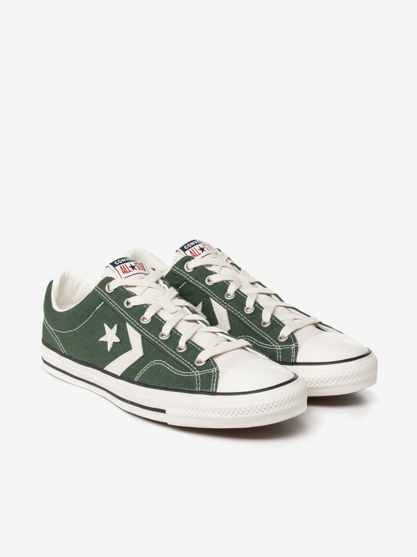 Converse All Star Player Sneakers