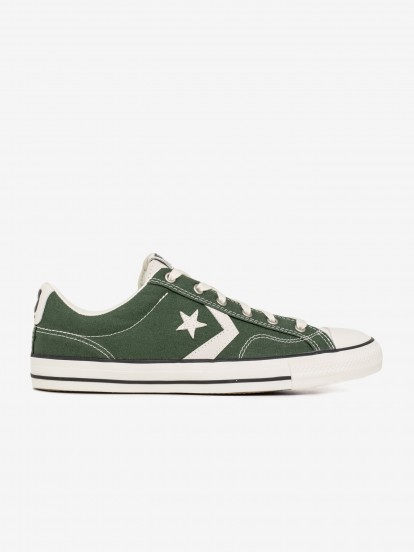 Sapatilhas Converse All Star Player