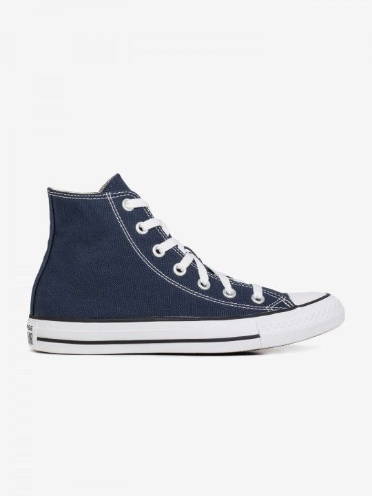 Converse All Star High Shoes