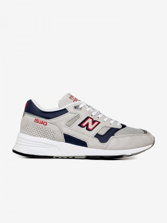 New Balance M1530 Sneakers