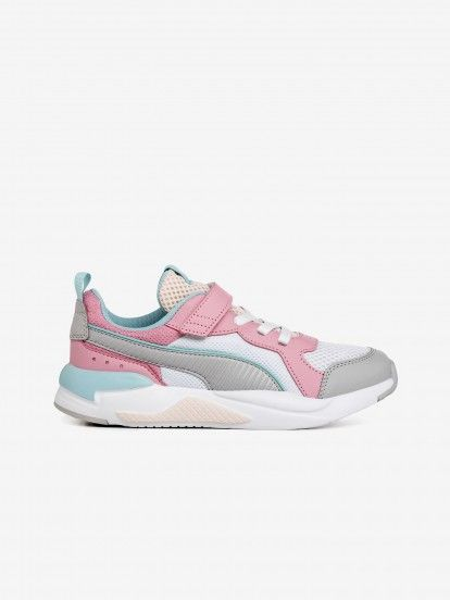 Puma X-Ray AC PS Sneakers