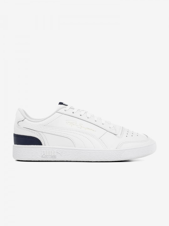 Puma Ralph Sampson LO Sneakers