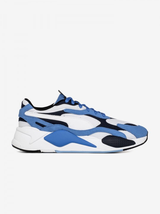 Puma RS-X Super Sneakers
