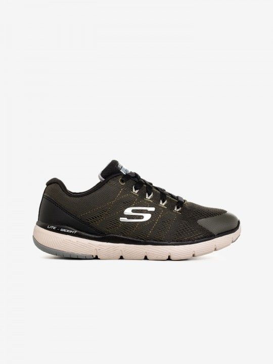 Zapatillas Skechers Flex Advantage