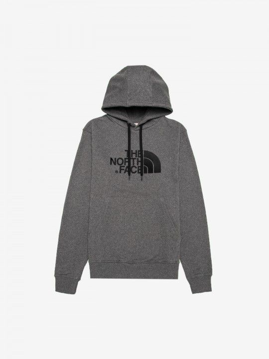 The North Face Drew Peak PO HD Sweater