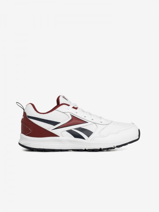 Reebok Almotio 5.0 Sneakers