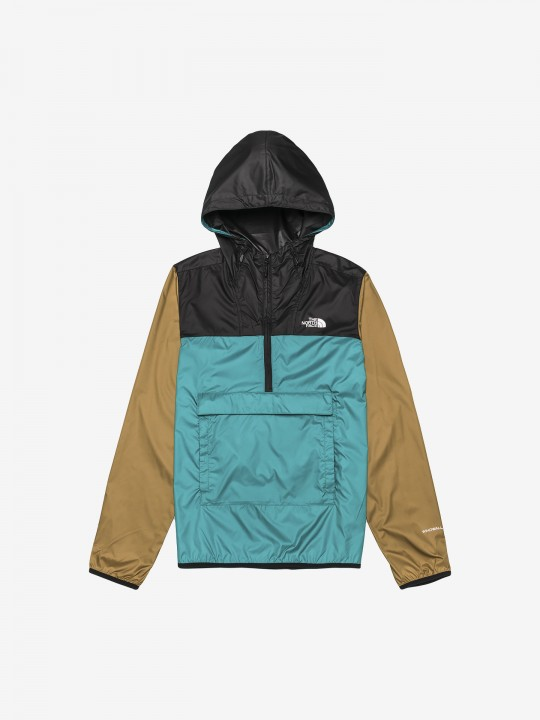 The North Face Fanorak Sweater