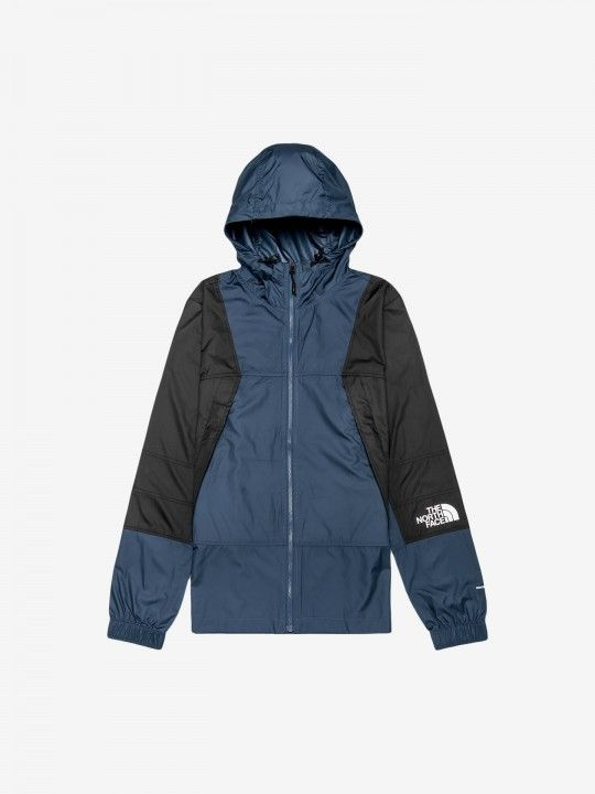 The North Face MNT LHT Jacket
