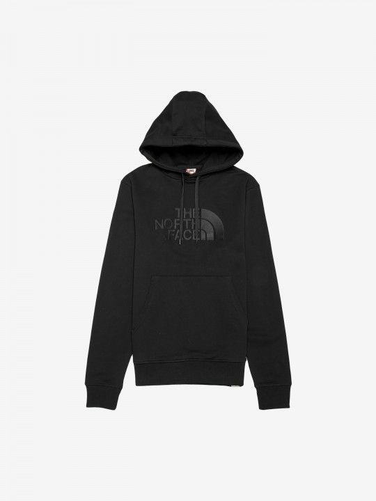 Sudadera The North Face Drew Peak PO HD