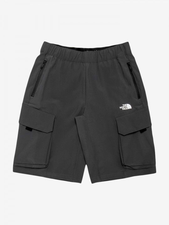 The North Face Varuna Cargo Shorts