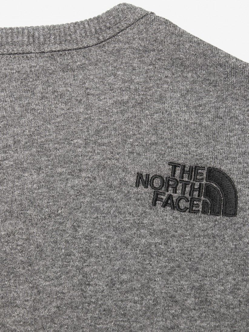 Camisola North Face Drew Peak