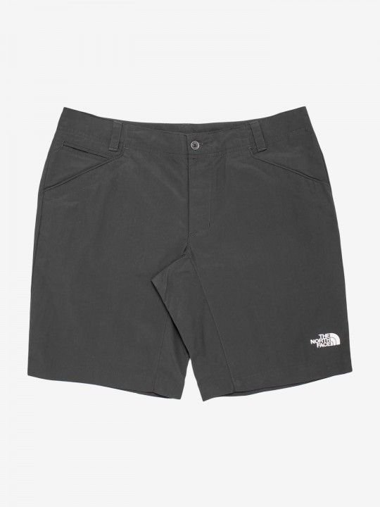 The North Face Chino Shorts