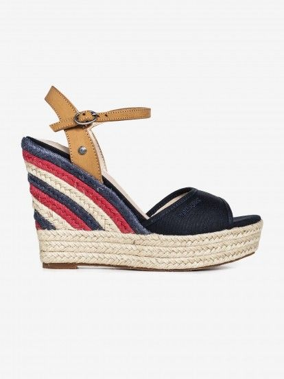 Pepe Jeans Ohara Evy Sandals