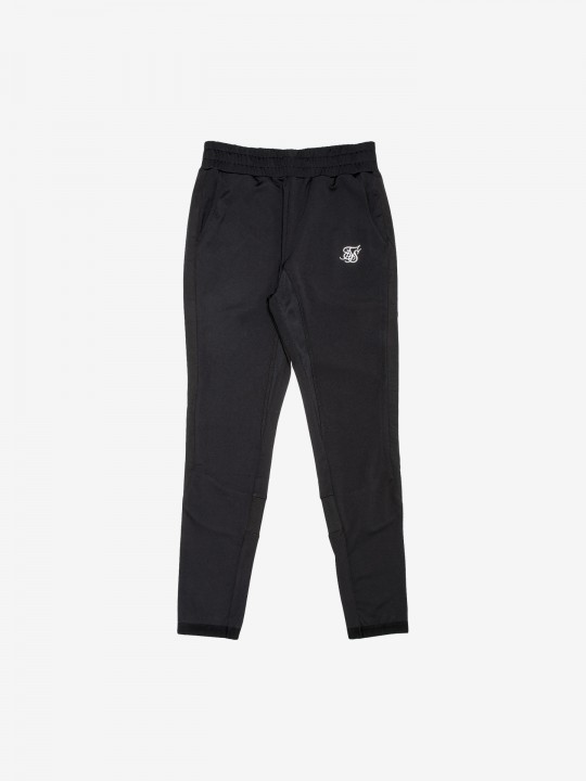 Pantalones Siksilk Creased
