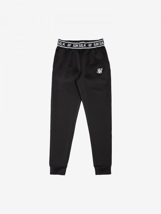 Siksilk Track Trousers